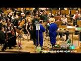 SINFONIA PASTORAL. L. Mozart. Dir Jos
