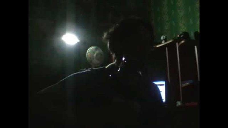 ДРУГ-Макс Бортновский посятил песню Певцу ПРОРОКУ СОЛНЦЕБОЮ-SUN BOY-очень приятно.