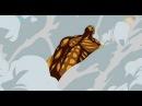 Attack on titan Season 3 - Levi VS Reiner - (SPOILERS) Fan-Made