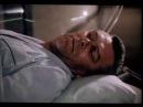 """""""Идеальное преступление"""", Отличный детектив, 1989"""
