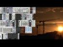 VCV Rack / Golden Spectrum / Generative Patch Jam / Synthikat