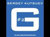 Sergey Kutsuev - G #2