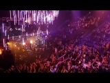 A4G Dance и Алексей Чумаков в Vegas City Hall 05.11.2017 концерт