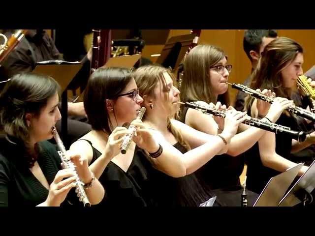BOLERO Ravel レーベルボレロ Orquesta Joven de la Sinfónica de Galicia ガリシア D Vicente Alberola. Dvořák nº 8