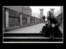 YouTube - Эльдар Далгатов - Лети, свети моя звезда.mp4