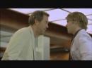 Съемки кино Доктор Хаус. Смешные моменты Часть 1