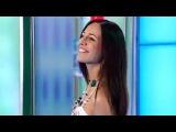 Полина Ростова - Это только слова (Страна Online, 2012)