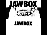 Jawbox - Demo Tape (1989) Full Album