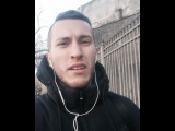 big_swf video