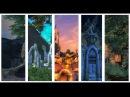 5 мест в игре Обливион которые стоит посетить