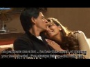 Srk gauri khan 26th anniversary some love stories never end