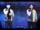 Singto Krist คำตอบอยู่ที่หัวใจ The Answer Is In Our Heart Sotus Fanmeeting in Chengdu