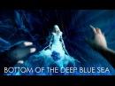 「AMV/GMV」Bottom Of The Deep Blue Sea