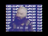 Rancid - Where Im Going (Music Video)