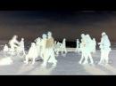 RENE AUBRY ~ Invites Sur La Terre
