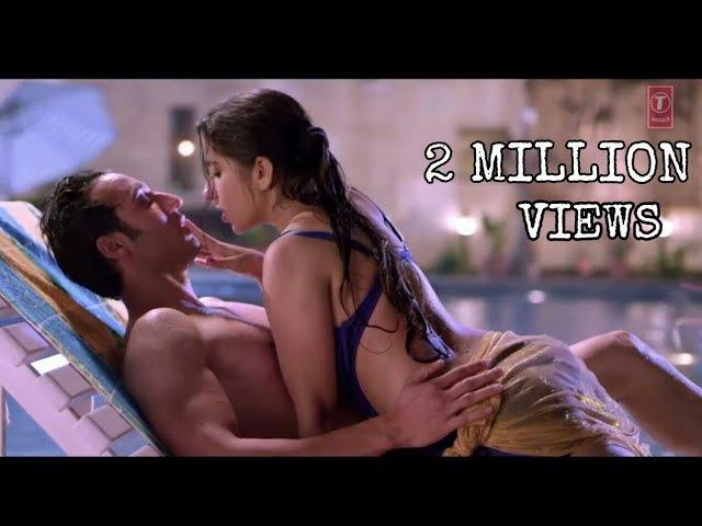 Hai Tu Wajah - Julie 2 | Armaan Malik Palak Mucchal |