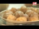 Картофельные дедки Белорусская кухня