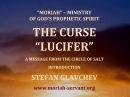 The curse Lucifer