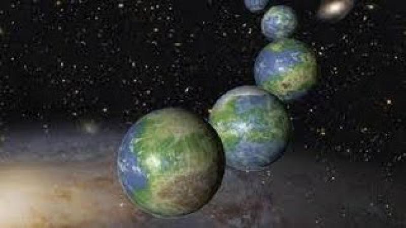 Пять типов миров существующих в космосе gznm nbgjd vbhjd d rjcvjct