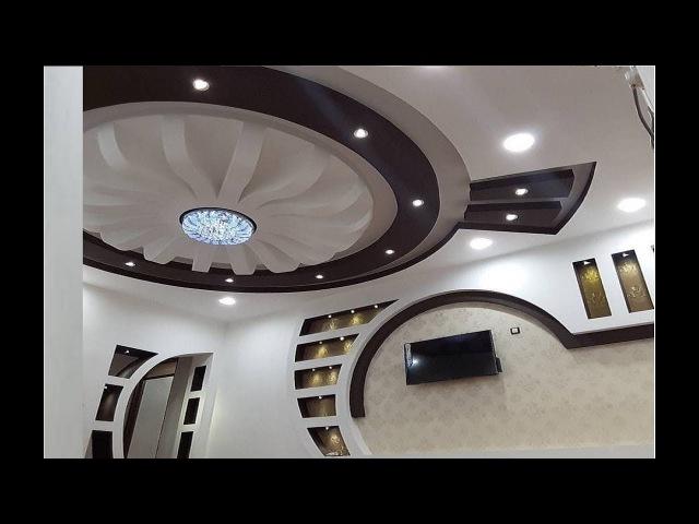 Best 100 POP false ceiling designs for bedroom, POP design catalogue 2018
