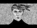 Саша Свирский - A virgin wind Девственный ветер