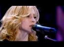 Madonna - Paradise/Not For Me [Confessions Tour]
