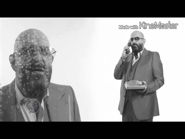 Михаил Шуфутинский -К юбилею Моби-Moby(11.09.2015)