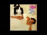 Gilla - Sunny (1976)