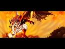~「 AMV 」 Fairy Tail crying dragon 「 AMV 」 Хвост фей Плач Дракона ~