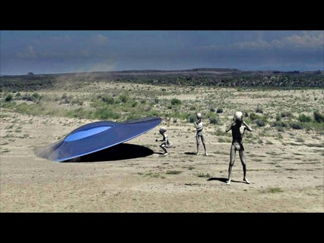 НЛО Все совсем не так Всемирный обман Кто такие пришельцы Как они летают вопреки законам физики