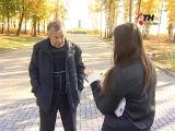 Мемориал жертвам Голодомора в Харькове нуждается в ремонте - 11.10.2017