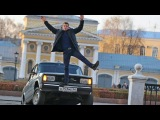 Azeri Bass ( Раз Два Три ) YepYeni 2018 _ HD