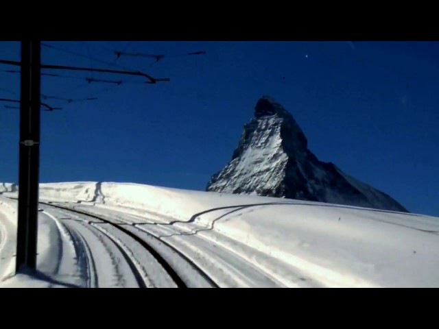 Disco trance. Travel with Harmonizer- Tom Lacy. Travel Magic nostalgia mountain mix