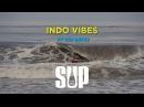 Indo Vibes Кай Бейтс