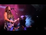 Alanis Morissette - Versions Of Violence (Live At Montreux 2012) Full HD