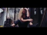 Ваня Чебанов - Лууна (Sasha Naiman Remix)