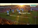 Леганес - Реал М обзор матча MYFOOTBALL.WS