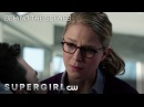 Supergirl | Inside: Wake Up | The CW