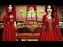 Sims4 l Создание принцессы Изабеллы Великолепный Век