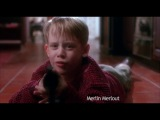 Home Alone with the First Order Episode 1