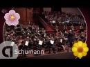 Schumann: Symphony No. 1; The Spring Symphony - Philharmonie Südwestfalen - Live Classical Music HD