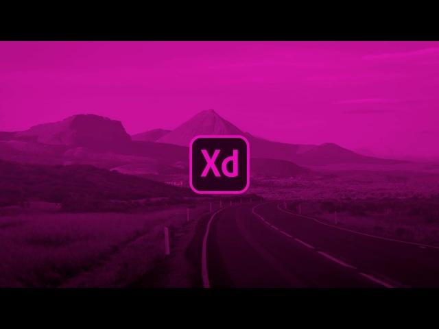 Von der App-Idee zum präsentationsfähigen Prototyp mit Adobe XD CC | Adobe DE