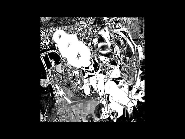 Ecco2k - Crush Resist (CR_2015)
