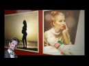 Sašo Gačnik »Svarogov« - Ona nosi vse na svojih ramah OFFICIAL LYRIC VIDEO