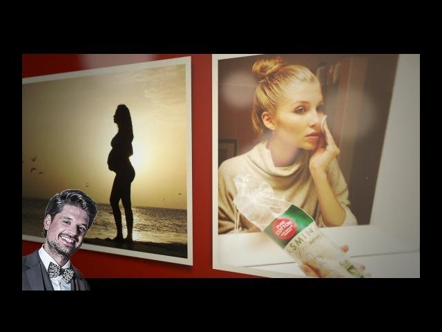 Sašo Gačnik »Svarogov« - Ona nosi vse na svojih ramah [OFFICIAL LYRIC VIDEO]