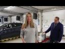 Ремонт мотора за 200 т р Поддельное масло убило движок Лиса Рулит видео с YouTube канала Лиса Рулит