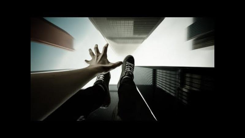 Аластор: Самоубийцы. Глупая попытка сбежать из под купола и её страшные последст...