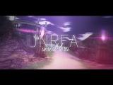 Unreal Last Chaos Trailer