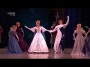 Чайковский Спящая красавица акт 1, Мариинский 2 Санкт-Петербург, 2015 г.