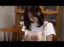 Intip Istri Cantik Main Nakal Dengan Mertua Official Movie Trailer HD
